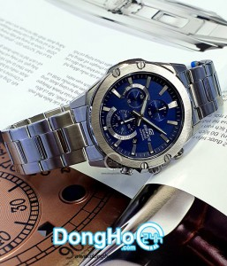 casio-edifice-efr-s567d-2av-nam-kinh-sapphire-quartz-pin-chinh-hang