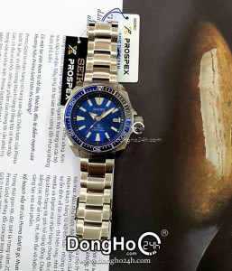 seiko-prospex-samurai-special-edition-srpd23k1-nam-automatic-tu-dong-chinh-hang