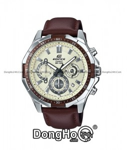 dong-ho-casio-edifice-efr-554l-7avudf-chinh-hang