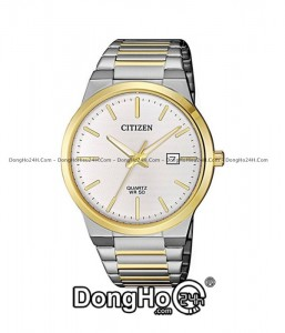 dong-ho-citizen-bi5060-50a-chinh-hang
