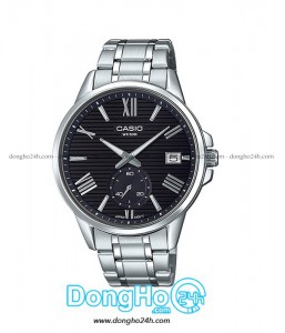casio-mtp-ex100d-1avdf-nam-quartz-pin-day-kim-loai-chinh-hang
