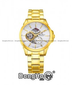 dong-ho-olym-pianus-skeleton-automatic-op9908-881agk-t-chinh-hang