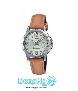 casio-ltp-v004l-7b-nu-quartz-pin-day-da-chinh-hang
