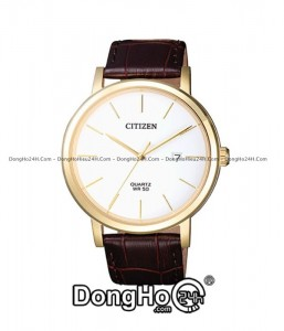 dong-ho-citizen-bi5072-01a-chinh-hang