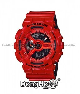 dong-ho-casio-g-shock-special-color-ga-110lpa-4adr-chinh-hang