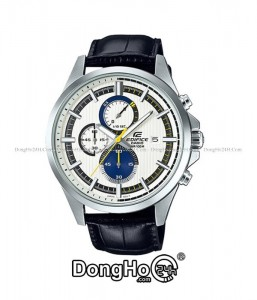 dong-ho-casio-edifice-efv-520l-7avudf-chinh-hang