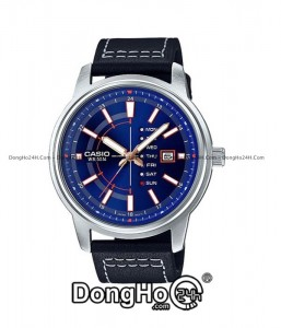 dong-ho-casio-mtp-e128l-2a1vdf-chinh-hang