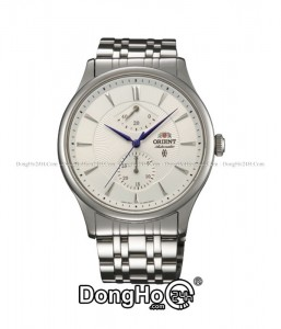 dong-ho-orient-automatic-sfm02002w0-chinh-hang