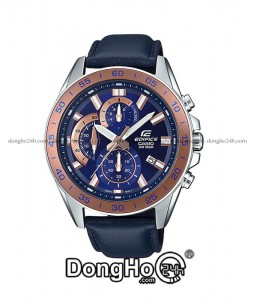 casio-edifice-efv-550l-2avudf-nam-quartz-pin-day-da-chinh-hang