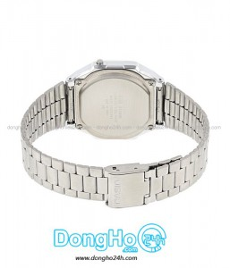 casio-digital-a168wem-2df-unisex-quartz-pin-day-kim-loai-chinh-hang