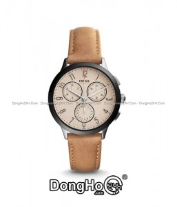 dong-ho-fossil-ch3087-chinh-hang