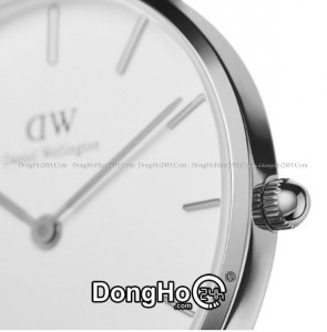 dong-ho-daniel-wellington-dw00100184-chinh-hang