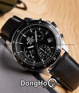 casio-edifice-efv-540d-1avudf-nam-quartz-pin-day-da-chinh-hang