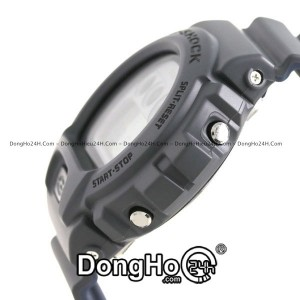 dong-ho-casio-g-shock-special-color-dw-6900lu-8dr-chinh-hang