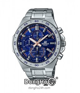 casio-edifice-efr-564d-2av-nam-quartz-pin-day-nhua-chinh-hang