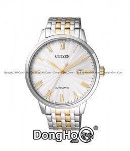 citizen-nj0084-59a-nam-kinh-sapphire-automatic-tu-dong-day-kim-loai-chinh-hang