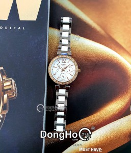 dong-ho-casio-sheen-nu-quartz-she-3042sg-7audr