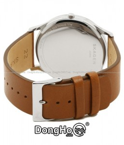 dong-ho-skagen-jorn-skw6331-chinh-hang