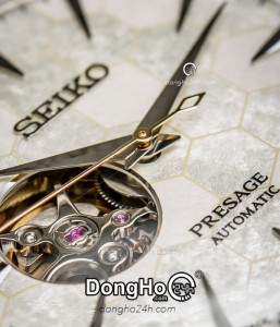 seiko-star-bar-limited-edition-presage-ssa409j1-nam-automatic-tu-dong-day-da-chinh-hang