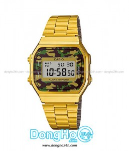 casio-digital-a168wegc-3df-unisex-quartz-pin-day-kim-loai-chinh-hang