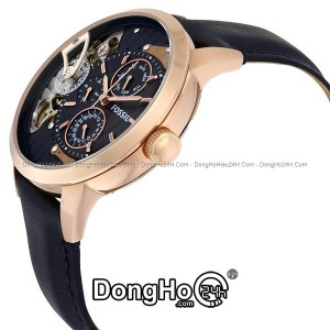 dong-ho-fossil-skeleton-me1138-chinh-hang