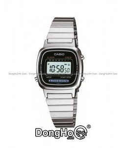 dong-ho-casio-digital-la670wa-1df-chinh-hang