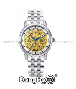 olym-pianus-op9930-4ams-t-nam-kinh-sapphire-automatic-tu-dong-chinh-hang