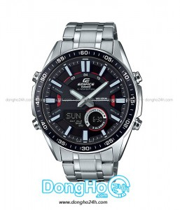 casio-edifice-efv-c100d-1avudf-nam-quartz-pin-day-kim-loai-chinh-hang