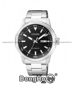 dong-ho-citizen-automatic-nh8370-86e-chinh-hang