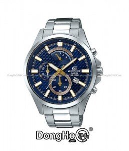 dong-ho-casio-edifice-efv-530d-2avudf-chinh-hang