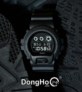 dong-ho-casio-g-shock-special-color-dw-6900mbb-1dr-chinh-hang