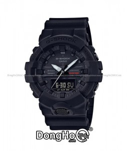 dong-ho-casio-g-shock-30th-anniversary-limited-ga-835a-1adr-chinh-hang