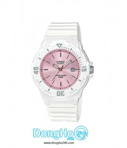 casio-lrw-200h-4e3-nu-quartz-pin-day-nhua-chinh-hang