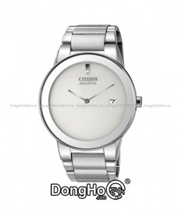 dong-ho-citizen-eco-drive-au1060-51a-chinh-hang