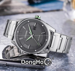 dong-ho-citizen-eco-drive-bm6981-81h-chinh-hang
