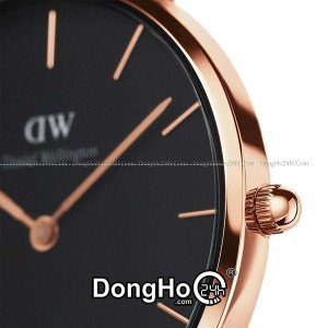 dong-ho-daniel-wellington-dw00100165-chinh-hang