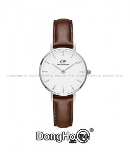 dong-ho-daniel-wellington-petite-st-mawes-size-28mm-dw00100243-chinh-hang
