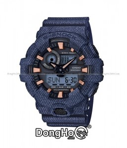 dong-ho-casio-g-shock-ga-700de-2adr-chinh-hang