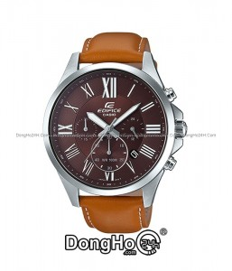 dong-ho-casio-edifice-efv-500l-5avudf-chinh-hang