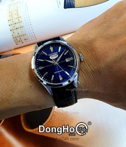 citizen-c7-nh8390-20l-nam-automatic-tu-dong-day-da-chinh-hang