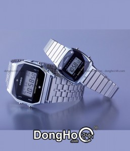 casio-digital-cap-a159wad-1df-la670wad-1df-quartz-pin-day-kim-loai-chinh-hang