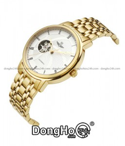sunrise-sg8875-1402-nam-kinh-sapphire-automatic-tu-dong-day-kim-loai-chinh-hang