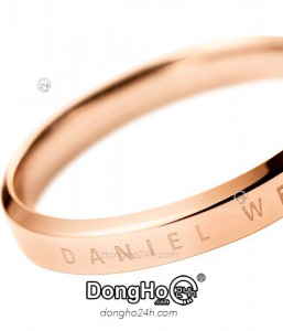 nhan-daniel-wellington-dw00400017-nu-size-52mm-chinh-hang
