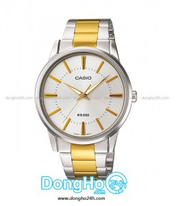 casio-mtp-1303sg-7a-nu-quartz-pin-day-kim-loai-chinh-hang
