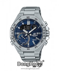 casio-edifice-ecb-10d-2a-nam-quartz-pin-day-nhua-chinh-hang