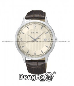 seiko-cap-sgeh789p1-sxdg95p1-quartz-pin-day-da-chinh-hang