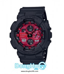 casio-g-shock-ga-140ar-1a-nam-quartz-pin-day-nhua-chinh-hang