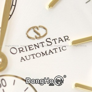 dong-ho-orient-star-automatic-wz0141dk-chinh-hang
