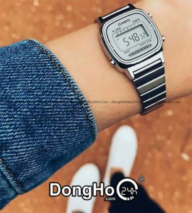 casio-digital-la670wa-7df-nu-quartz-pin-day-kim-loai-chinh-hang