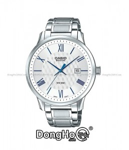 dong-ho-casio-beside-bem-154d-7avdf-chinh-hang